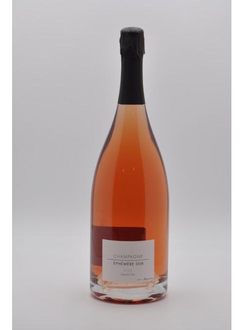 Champagne Drémont & Fils et...